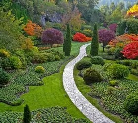 Beautiful Garden Design Ideas Hometalk