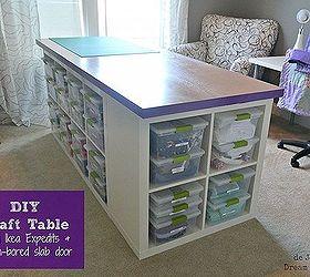 DIY Organization Ideas Hometalk