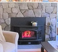 What to do with fireplace ashes | Hometalk