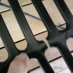 How To Fix Broken Plastic Chair Ergonomic Specifications Need Help On Repair A Hometalk Q Home Maintenance Repairs