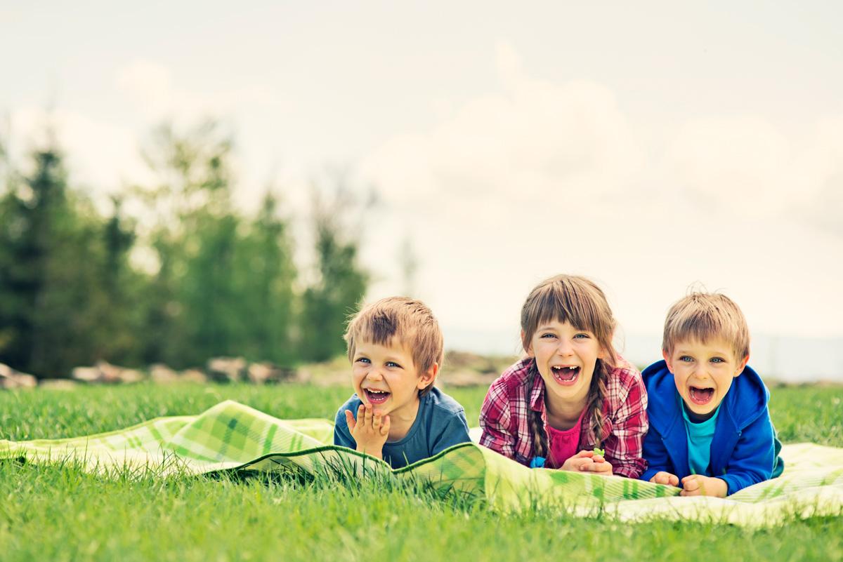 8 einfache Tipps fr tolle Gruppenfotos  albelli blog
