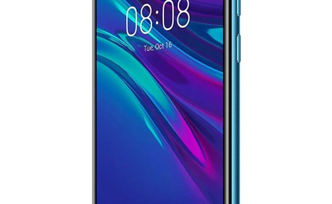 Huawei Y6 2019 Price Specs And Best Deals