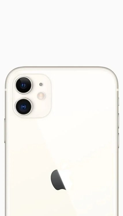 What is the SAR of Apple iPhone 11? :: Kimovil.com