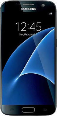 Samsung Galaxy S7 Price Specs And Best Deals