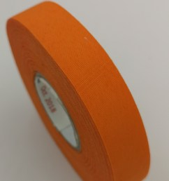 new energy auto cable tape wh33l  [ 1125 x 1500 Pixel ]