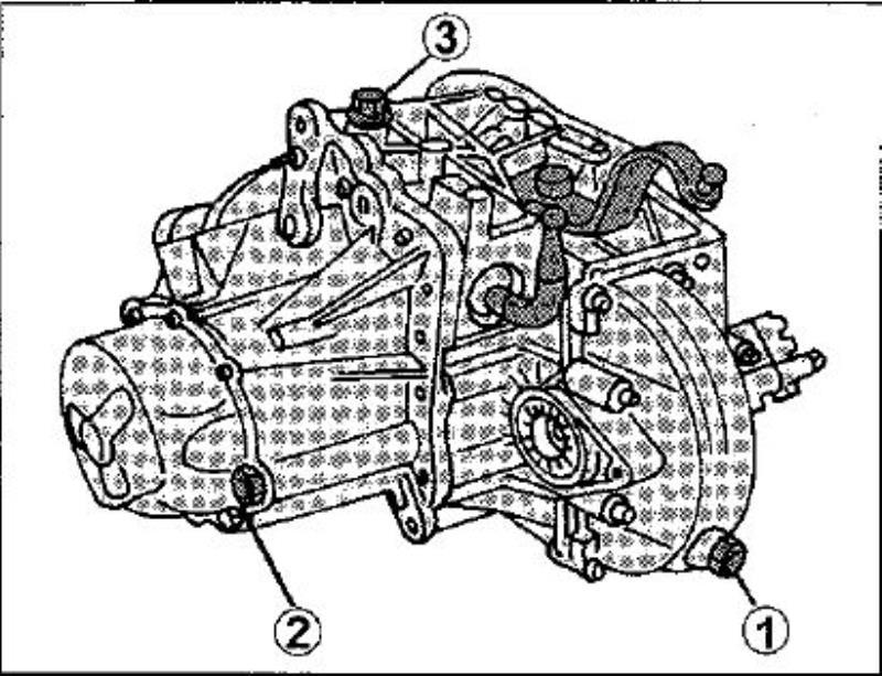 Aile avant droit AUDI A4 (B7) Diesel