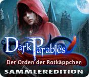 Dark Parables Der Orden der Rotkäppchen herunterladen