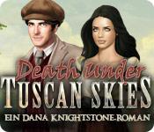 Ein Dana Knightstone Roman