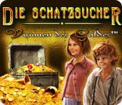 Die Schatzsucher: Visionen des Goldes online spielen