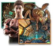 Ewige Reise Das neue Atlantis