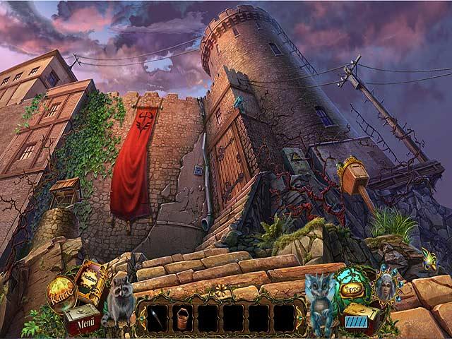 Revived Legends: Die Straße der Könige kostenlos herunterladen