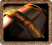 The Stone of Destiny online spielen