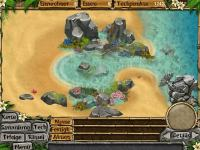 Download Virtual Villagers 4 The Tree Of Life Game Unlock ...
