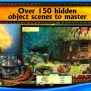 100 Hidden Objects Ipad Iphone Android Mac Pc Game