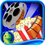 Megaplex Madness Now Playing Ipad Iphone Android