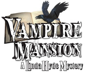 Vampire Mansion A Linda Hyde Adventure  Download PC Game