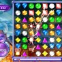 Bejeweled 2 Deluxe Game Download Free Games Big Fish