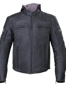 Men   magnum jacket black leather watch video info icon size charts also victory motorcycles au rh victorymotorcycles