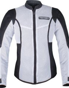 Women   lite mesh jacket white info icon size charts also victory motorcycles au rh victorymotorcycles