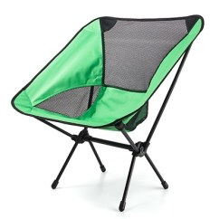 Folding Chair Nylon Desk Gray Multistar Foldable An Error Occurred