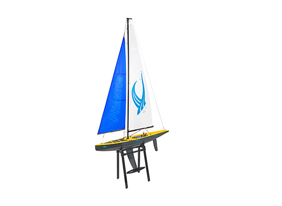 phantom sailboat 1890mm 74