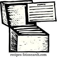 File Box Clipart and Illustration. 4,456 file box clip art