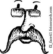 Old people Clip Art Royalty Free. 35,949 old people