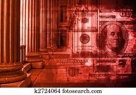 Korruption Bilder | 1000+ Korruption Stock Fotos | Fotosearch