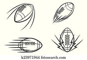 Schulsport Clip Art und Illustrationen. 18.537 schulsport