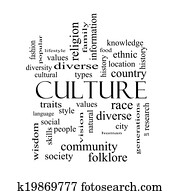 Culture Images and Stock Photos. 1,639,158 culture