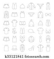 Tracksuit Illustrations and Clipart. 70 tracksuit royalty