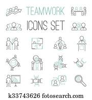 Command Clip Art and Illustration. 7,552 command clipart
