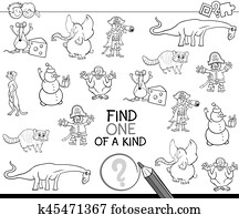 Find Clip Art Royalty Free. 57,134 find clipart vector EPS
