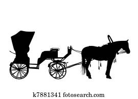 Chariot Illustrations and Clip Art. 114 chariot royalty