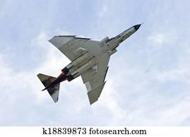 F 4 Phantom Stock Photos | Our Top 111 F 4 Phantom Images | Fotosearch