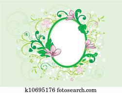 flower magnolia varieties