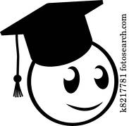 University Student Clipart Our Top 1000+ University Student EPS Images Fotosearch