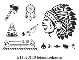 Indian culture Clip Art and Illustration. 37,771 indian
