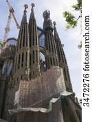 Gaudi Archivi Immagini e Foto 7051 gaudi  possibile