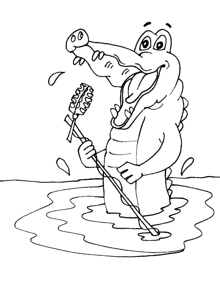 Ski Doo Snowmobile Coloring Pages Coloring Pages