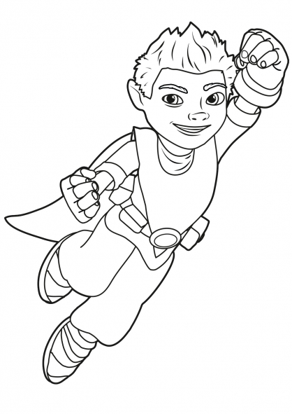 Survivor Coloring Pages Printable Coloring Pages