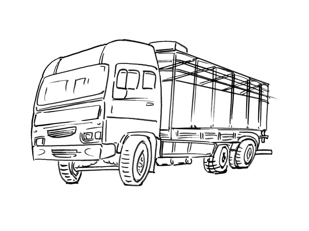 Buscocamionescom Busco Camiones Compra Venta De Camiones