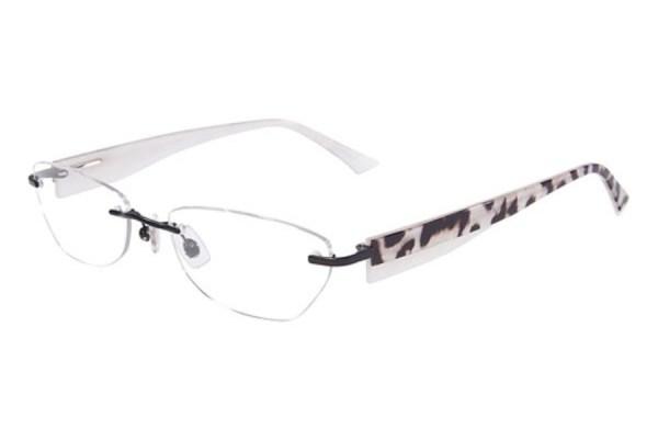 Airlock 800117 Eyeglasses FREE Shipping GoOpticcom