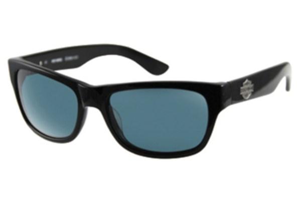 HarleyDavidson HDX 803 Sunglasses by HarleyDavidson