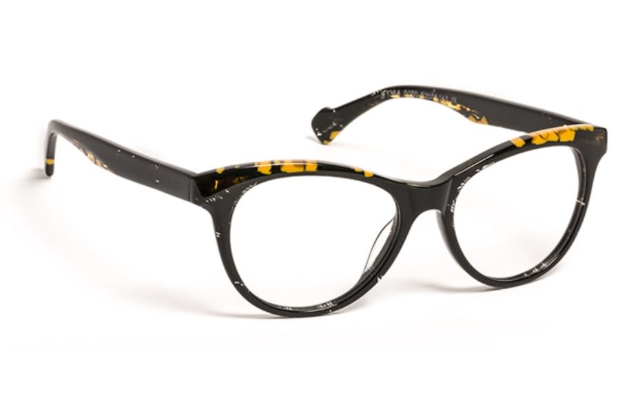 Jf Rey Jf 1364 Eyeglasses By Jf Rey  Free Shipping