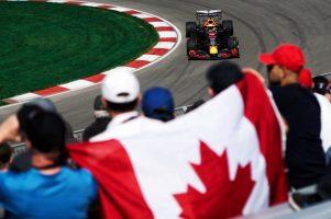 F1カナダGPの延期が正式に決定。暫定開幕戦は6月末のフランスGPに | F1 ...