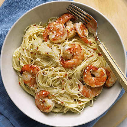 quick and simple weeknight meals