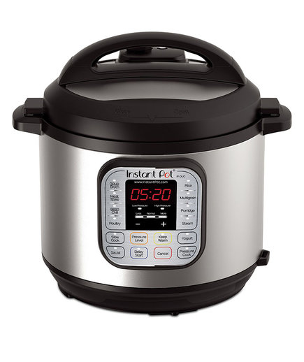 macys kitchen aid how to build a island kitchenaid and instant pot are up 50 off at macy s right now sale