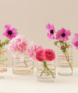 Spring Party Ideas Real Simple