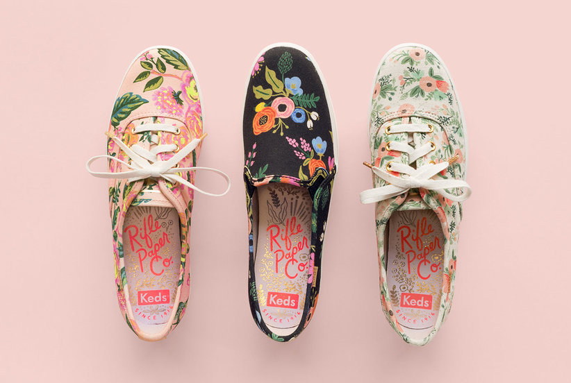 4 Designer Keds Collaborations Youll Love Real Simple